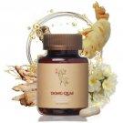 Dong Quai Premium Extract Kui Remedy Skin Shedding Beauty Supplement