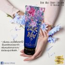 Eye-Candy Scent Blue Madam Fin Body Lotion Flower Perfume Style Miss