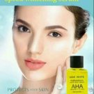 30ml AHA Mimi White Whitening Skin BodyLightening Bleaching Dark Spot