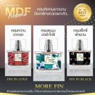30 ml Fin Perfume Madame Pheromone Women Fragrance Eau De Ml Love