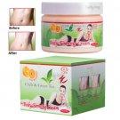 10 foz 2in1 Anti Cellulite Fat Body Firm Massage Cream AHA Skin