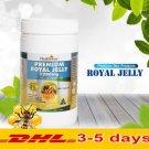 Healthway Premium Royal Jelly 1200 mg Supplement Fantastic 400mg10-HDA 2
