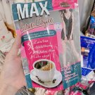 Signature Max Curve Coffee 3 in 1 smart coffee elevate weight loss