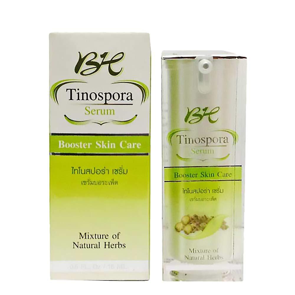 NEW Tinospora Serum Botaya Herb Anti-Acne Serum Booster Skin Care 15