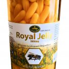 Nature King Royal Jelly Jelly 365 Tablets