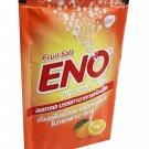 ENO 20 Packs of ENO Sparkling Antacid Relief (Orange Flavoured, Fruit