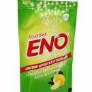 ENO 20 Packets of ENO Sparkling Antacid Relief (Lemon Flavoured, Frui