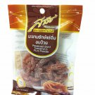 2 Packs of Preserved Giant Tamarind in Plum Powder Selected Premium