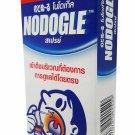 3 Packs of NODOGLE Mouth Spray for Moisturizing and Refreshing. (15