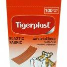 Tigerplast Tigerplast Medical Dressing Pad (100 Strips /Pack)