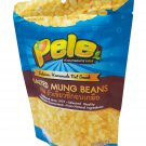 3 Packs of Salted Mung Beans Delicious Homemade Nut Snack From Pel