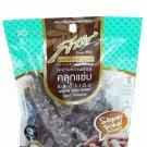 2 packs of Original Spicy Sweet Giant Tamarind selected premium Delic