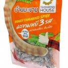 2 Packs of Honey Tamarind Spicy 3 Tastes Sweet and Sour, Salty,