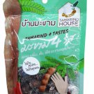 2 Packs of Tamarind 4 Tastes Sweet, Sour, Salty, Spicy. Selected p