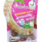 4 Packs of Tamarind with Honey. Selected premium Delicious fruit snac