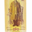 Commemorative Banknote in the Seventieth Anniversary Celebrations of His