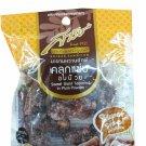 2 packs of Sweet Giant Tamarind in Plum Powder selected premium De