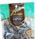 4 packs of Original Spicy Sweet Giant Tamarind selected premium Delic
