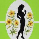 200 tea bags German Herb Slimming fit Sliming weight reduction detox