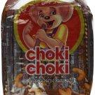 Choki Choki Chocolate Product of Thailand