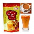 Zolito Instant Thai Milk Tea Powder 30 G x20 Sachets