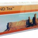 Unicity Thailand Lgnd Tea 1pcs.