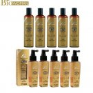 10X Bio Woman Re HARE Shampoo plus Tonic Extra Herbal remedy for