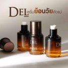 3X DEL Serum Age Reverse Lifting Snail Extract Hyaluronic Acid Reduce