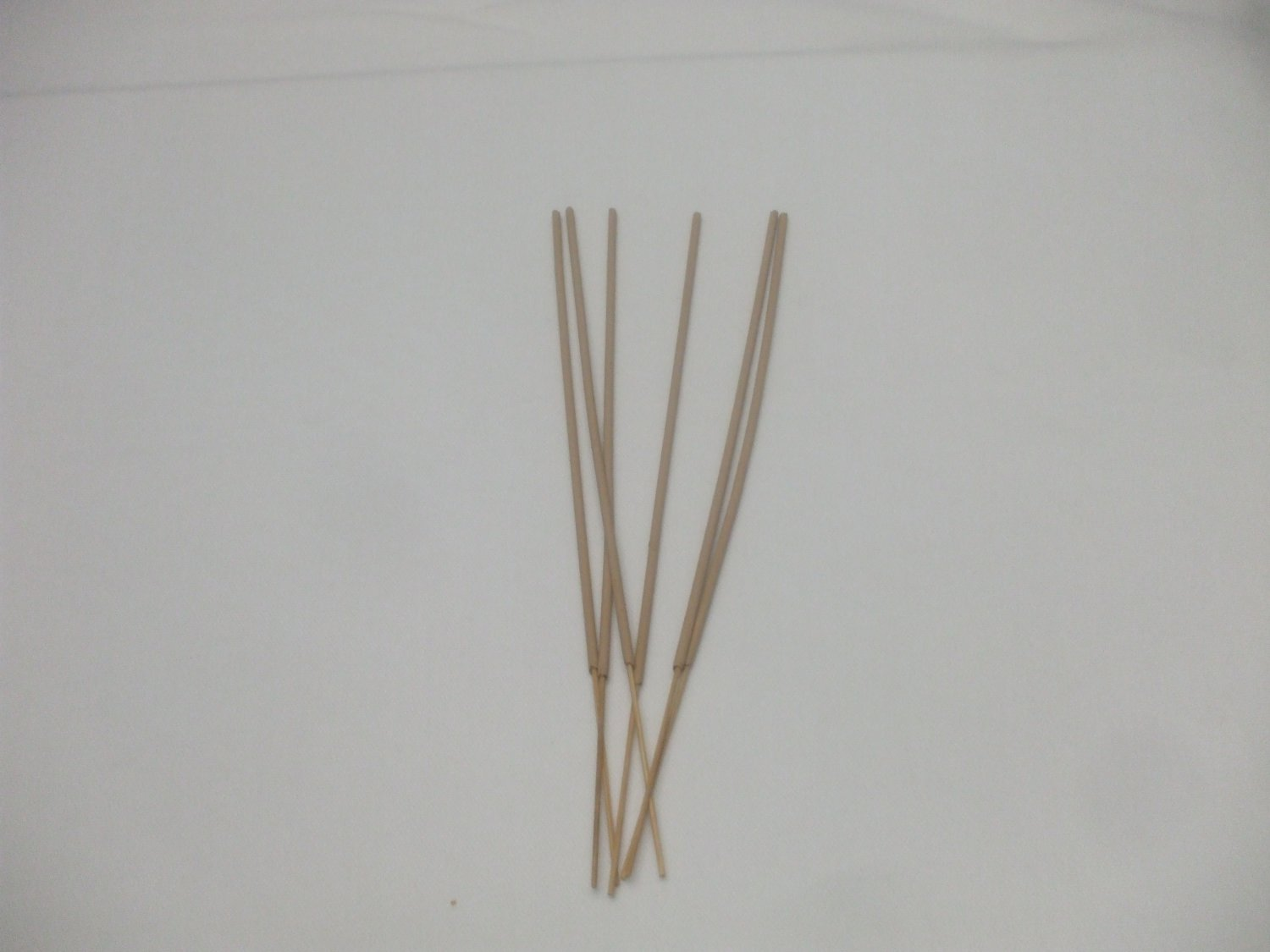 6 Jasmine Incense Sticks for love and money, induce dreams, astral projection