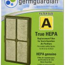 GermGuardian FLT4010 GENUINE High Performance Allergen Filter Replacement