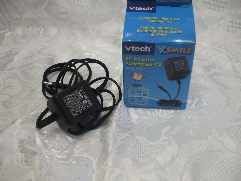 V-Tech V. Smile AC Adaptor