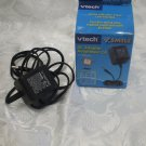 V-Tech V. Smile AC Adaptor