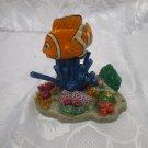 Disney Pixar Finding Nemo Ceramic Aquarium Decoration