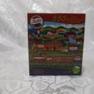 550 pc Pepsi Sation 18 x 24 inches SEALED