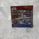 1000 pc Pepsi After School 20 x 27 inches SEALED