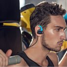 Dacom P10 IPX7 waterproof running ear headset