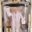 wwe/wwf ljn classic superstars limited edition exclusive 1 of 100  bobby heenan wrestling figure.