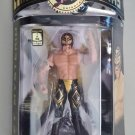wwe/wwf ljn classic superstars limited edition exclusive 1 of 100 rey mysterio wrestling figure.