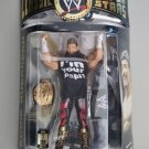 wwe/wwf ljn classic superstars limited edition exclusive 1 of 100 eddie guerrero wrestling figure.