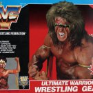 wwf ljn hasbro wrestling superstars kids ultimate warrior wrestling gear