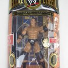 wwe deluxe classic superstars series 01 the rock wrestling figure