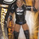 wwe classic superstars ringleader collection the rock wrestling figure