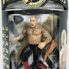"""wwe classic superstars series variant george """"the animal"""" steele wrestling figure"""