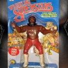 wwf ljn wrestling superstars variant junk yard dog wrestling figure