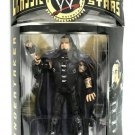 wwe wwf ljn classic superstars series 3 undertaker wrestling figure
