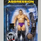 wwe ruthless aggression series 26 limited edition variant 1 of 500 william regal wrestling figure