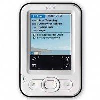 Palm Z22 Color 32MB Handheld PDA