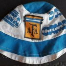 cap Old football team Argentina Champion Collection 78