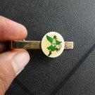 Old golden tie lock 1999 world football collection in nigeria
