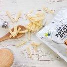Noi Premium Real Potato Sticks Salted Snack 20g x 5 Sachets Similar to Calbee Jaga pokkuru